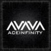 AceInfinity